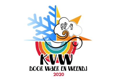 Update KVW 2020